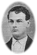 Photo of John Younger