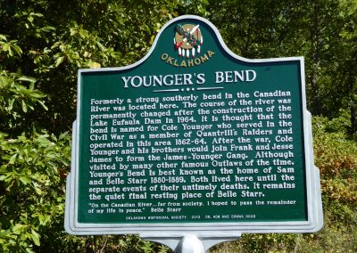 2014_Younger's_Bend
