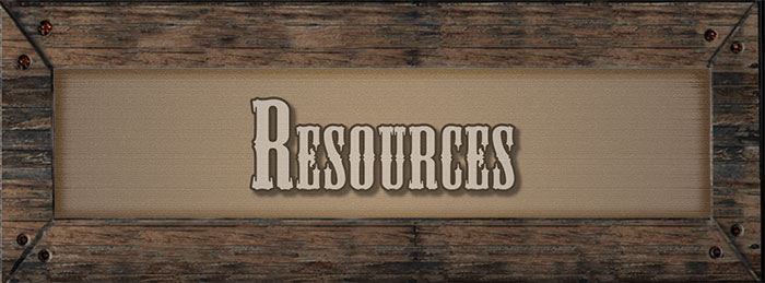 Resources_James-Younger_Gang