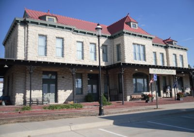 2013_Ottawa_KS_train_depot