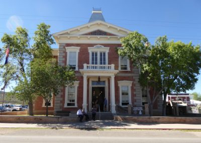 2018_Tombstone_courthouse