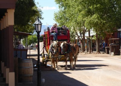 2018_Tombstone_stage_coach