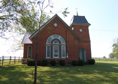 2014_Church_Prairie_Grove_AR