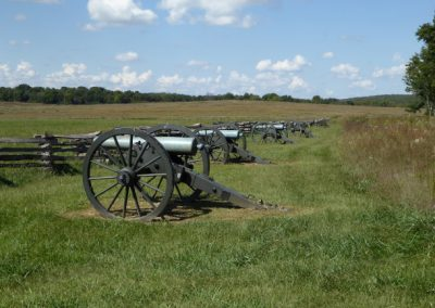 2014_Pea_Ridge_battlefield