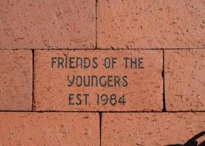 2015_Burnt_District_Youngers_brick