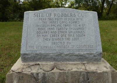 2019_Otterville_robbery_site