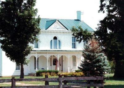 2010_Sager_house
